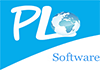 PhiLongSoftware